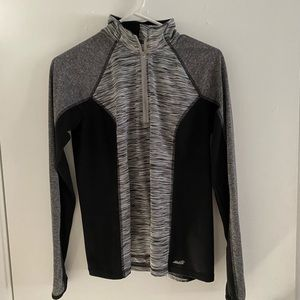 Avia athletic pullover